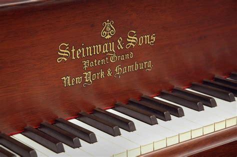 1911 steinway hamburg model d grand piano steinway - Steinway Sons Hamburg