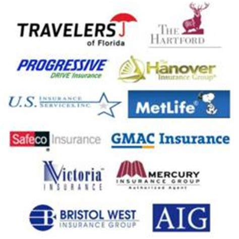 zurich insurance company s a sede legale compagnie assintel broker di assicurazioni