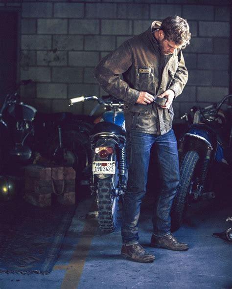 Motorrad Oldtimer Outfit by Pin Von P Sauter Auf Motorcycles Pinterest Motorrad