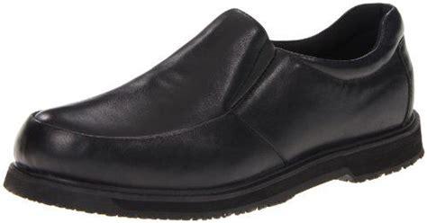 diabetic slip resistant shoes for chefs and nurses