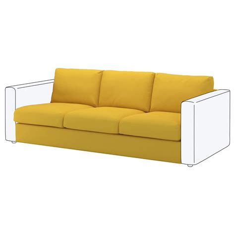 do ikea couches come assembled sofa section modular sofa sections sectionals ikea thesofa