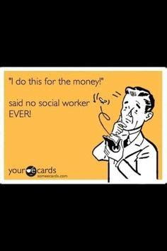Can I Be A Social Worker With A Criminal Record 1000 Images About Social Work Quotes On Social Work Social Workers And