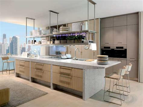 arredamento cucina arredamento cucine moderne 2015