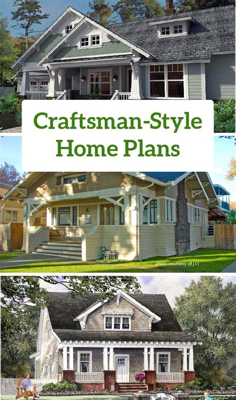 craftsman style home plans craftsman style home plans craftsman style house plans