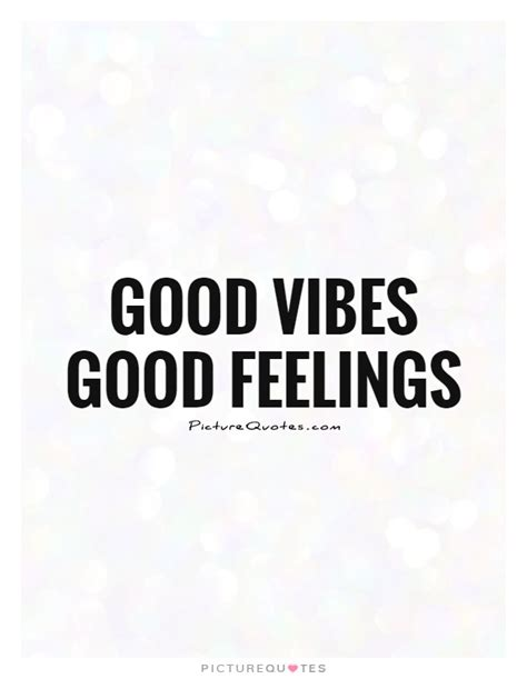 Vibes Quotes Vibes Positive Quotations And Quotes Quotesgram