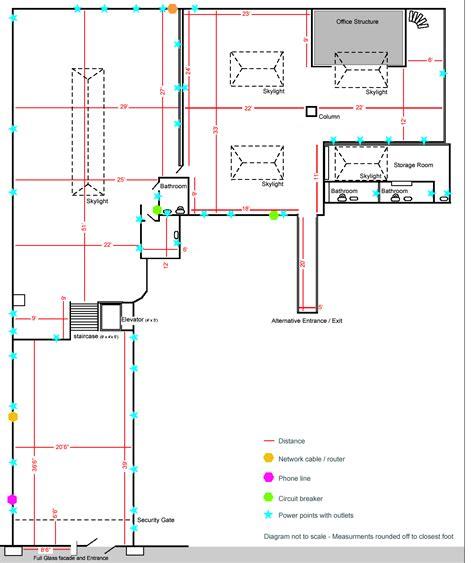 retail space floor plan 28 retail space floor plan oxford high end retail