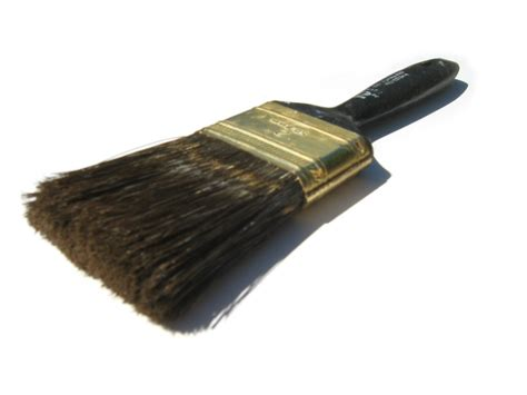 brush painting free household images and stock photos