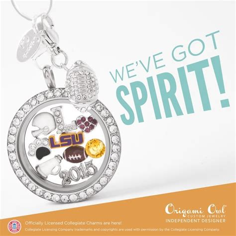 Stores That Sell Origami Owl - stores that sell origami owl 28 images origami owl