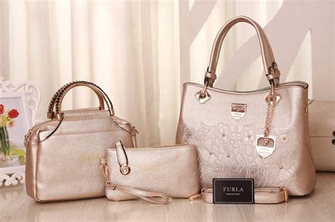 Tas Batam Tas Pinggang Tas Import Batam Tas Branded Batam referensi penjual tas dompet sepatu ikat pinggang di kota batam