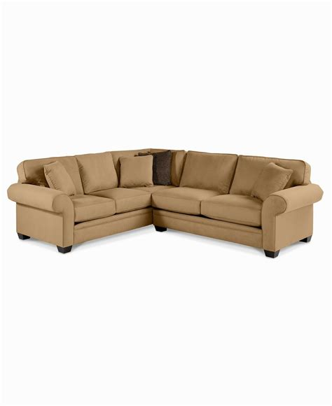 milano sofa macys 100 milano sofa macys com furniture