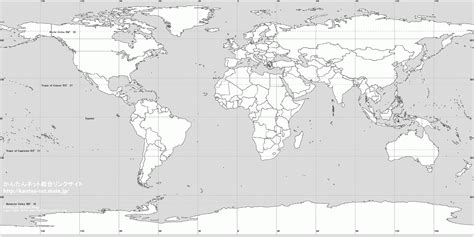 image of blank world map mrs world map country