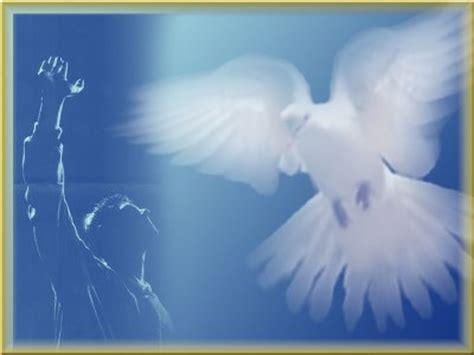 imagenes de dios jesus y espiritu santo esp 237 ritu santo y sus frutos el esp 237 ritu de dios y sus
