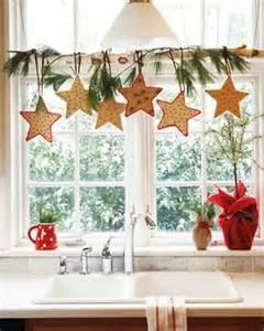 weihnachts dekoration 90 verbl 252 ffende weihnachtsdeko ideen