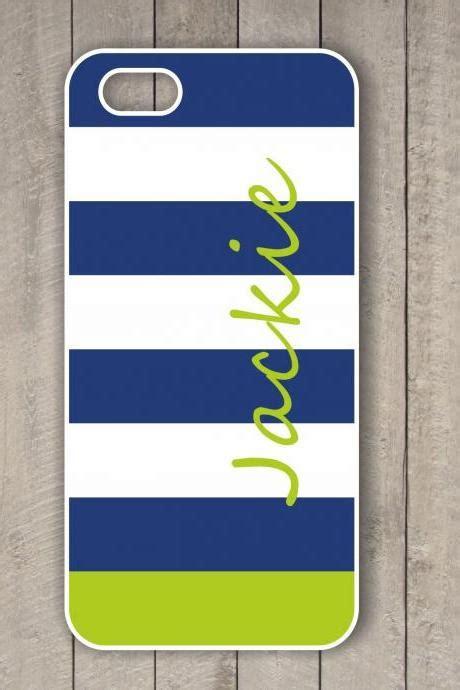 Iphone 5c Chelsea Stripe White Hardcase pressed flower iphone 6 iphone 6 plus real flower iphone 5s iphone 5c iphone
