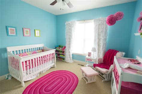 jillian s room project nursery