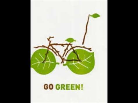membuat poster bahasa inggris contoh poster lingkungan hidup dalam bahasa inggris youtube