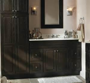 Hudson bathroom richmond tile amp bath