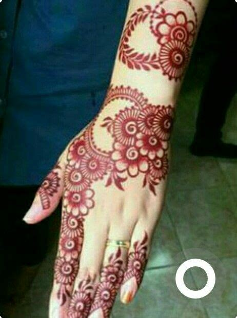 henna tattoo hand n rnberg 1244 best lovely henna images on henna mehndi