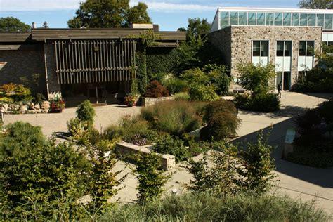 botanic garden toronto attractions toronto botanical garden welcome to the don