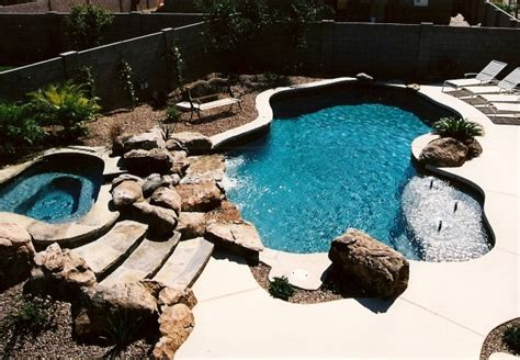 cost of backyard pool average cost to landscape backyard large and beautiful
