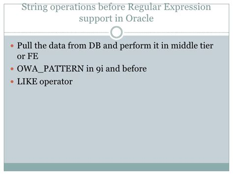 egrep pattern numbers regular expressions in oracle