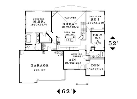 house plans with media room house plans with downstairs media room house design ideas