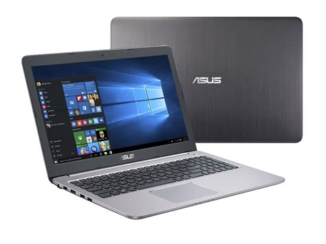 Laptop Asus For Gaming the asus k501ux release a gaming laptop value nomad