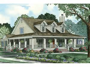 casalone ridge ranch home southern country style home with house plans with photos wrap around porches