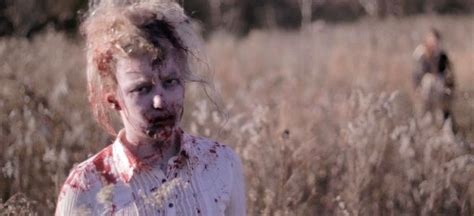 film western zombie revelation trail poster images trailer