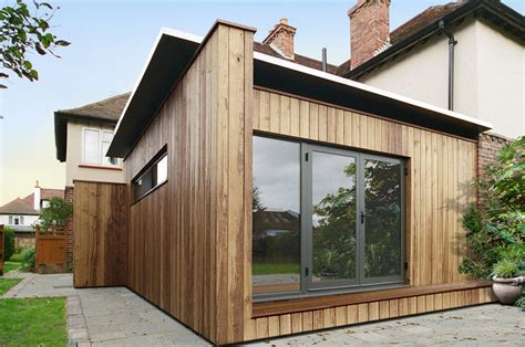 buy prefab house uk prefab extensions uk prices of remy hair