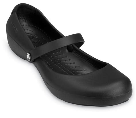 work clogs for crocs black work clogs flat womens shoes