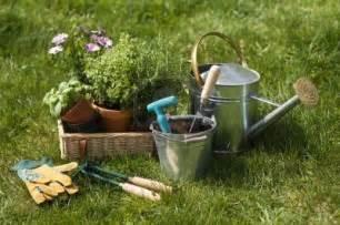 foncium jardinage