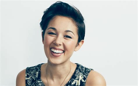 kina granis kina grannis search hair