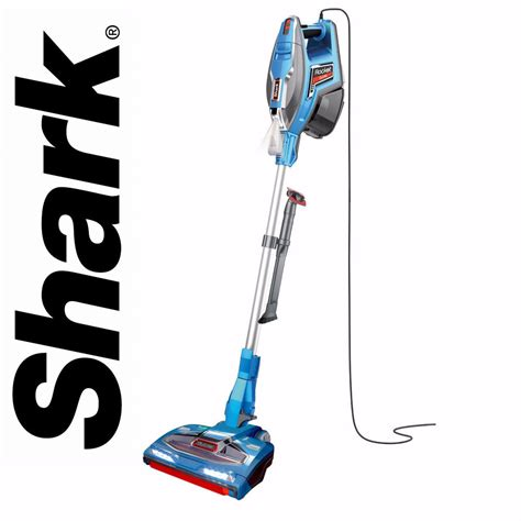 shark rocket ultra light upright vacuum shark rocket complete truepet ultra light upright vacuum