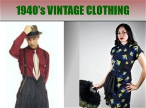 popular 1950 s vintage clothing best 1950 s vintage clothes