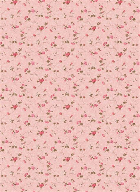 dolls house wallpaper free printable free printable dolls house wallpaper 28 images dollhouse decorating more free