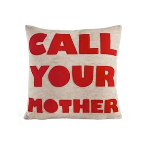 Call For Submissions Thismomcom by Add Design Flair To A Drab Room Homejelly