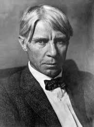 carl sandburg biography of abraham lincoln carl sandburg essays on an american poet