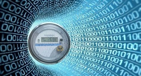american biohacker books smart meters create a honeypot of personal information