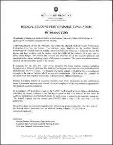 motivation letter medical student