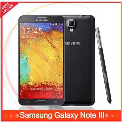 samsung mobile phone note 3 original samsung galaxy note 3 mobile phone rom 16g