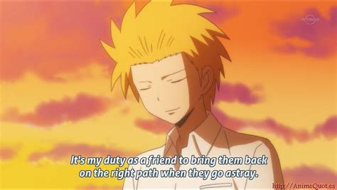 Anime Quotes by Anime Quotes Wallpaper Quotesgram