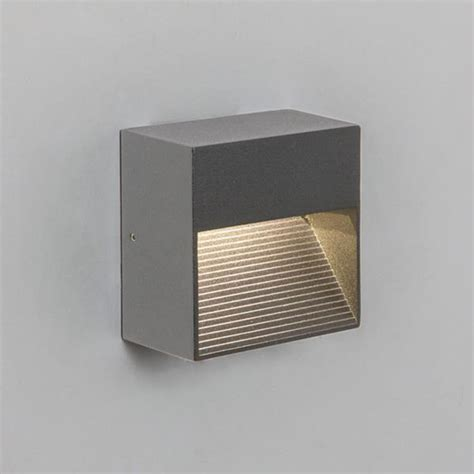 led outdoor wall light led outdoor wall lights from easy lighting