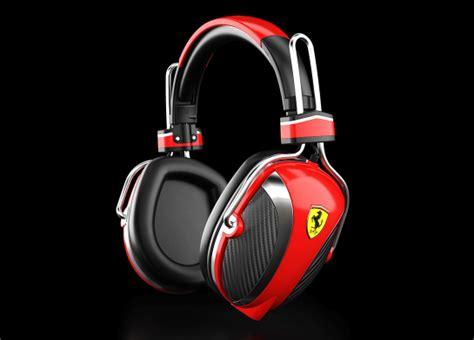 Headphone Di Pasaran dan logic3 hadirkan jajaran produk audio jagat review