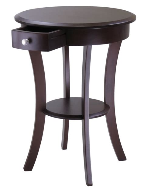 accent end tables 50 lovely small accent table picks for 2018