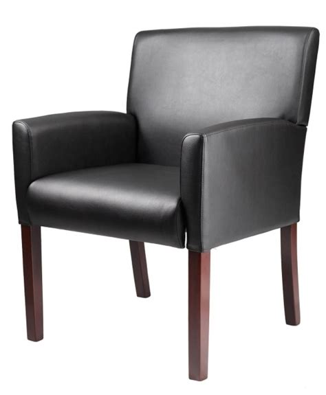 Black Accent Chairs 100 Traditional Black Accent Chairs 100 2017 Photo 27