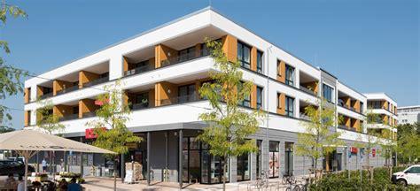 wohnungen in heusenstamm lindencarr 233 e heusenstamm neubauimmobilie nahe frankfurt