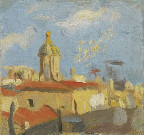 picasso paintings in barcelona landscapes of barcelona museu picasso