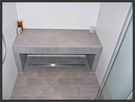 bodengleiche dusche abfluss dusche ablaufrinne zuhause dekoration ideen