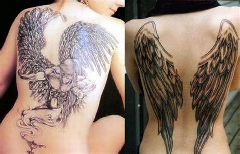 vaginas tatuadas con bien gusto tatuajes 187 tatuajes peque 241 os y bonitos